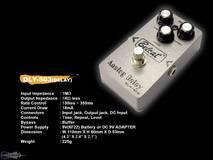 Belcat DLY-503