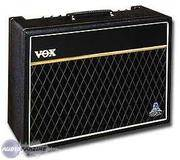 Vox Cambridge Reverb Twin
