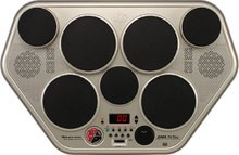 Yamaha Drum Pro DD-55