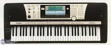 Yamaha 740 Keyboard
