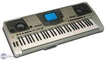Yamaha PSR2000 Keyboard