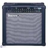 Ibanez TB50R