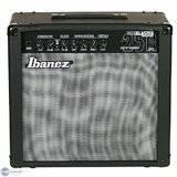 Ibanez 25R Tone Blaster