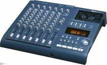 Tascam MK 424 III Recorder