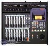 Fostex VF160 Digital Multitracker