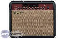 Yamaha DG80-210A