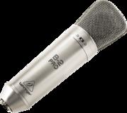 Behringer B2-Pro Condenser Microphone