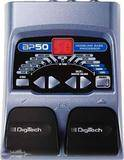 Digitech BP-50