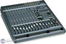 Yamaha EMX5000