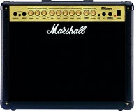 Marshall MG30DXF