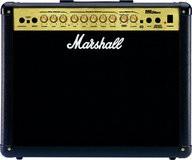 Marshall MG 30DFX