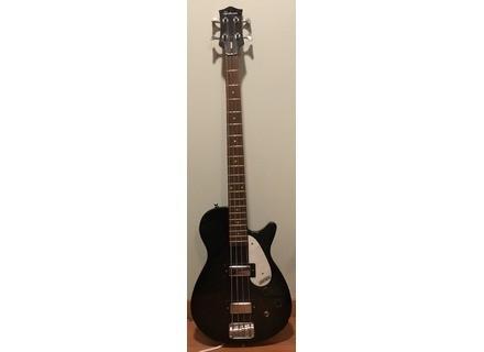 Gretsch G1232 Jet Bass