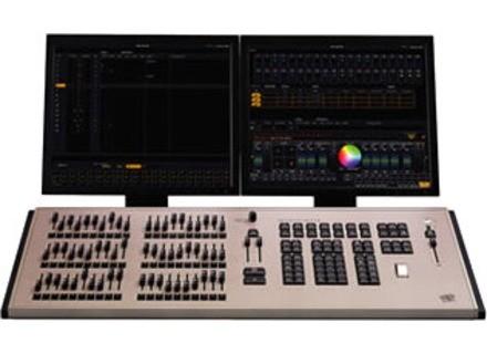 ETC Element 60 250 Channels