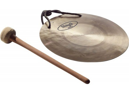 Stagg Wind Gong