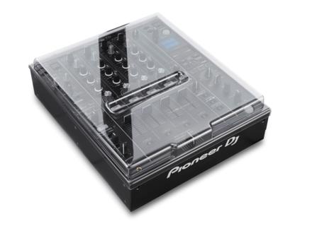 Decksaver DJM-900 NXS2 Cover
