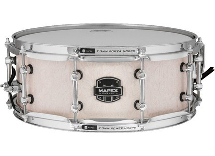 Mapex Armory Peacemaker