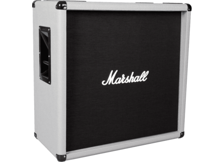 Marshall Silver Jubilee Re-issue