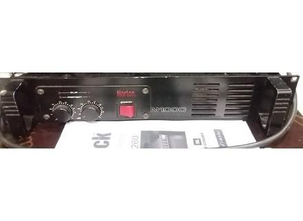 Norton N1000