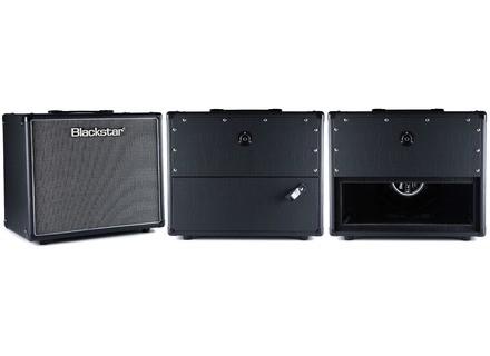Blackstar Amplification HT-112OC MkII