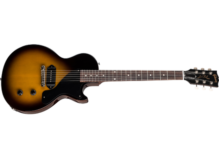 Gibson Original Les Paul