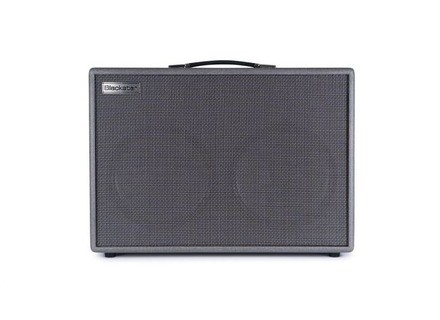 Blackstar Amplification Silverline Deluxe 2X12 Stereo