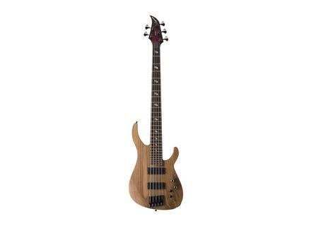 Caparison Brocken 5-Bass