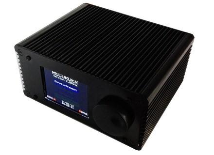 Electroconcept Recorder Player V2 avec mode merger