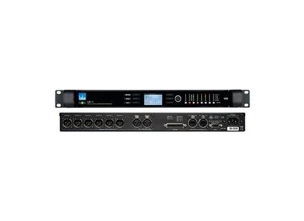 Lab Gruppen LM 26 Digital Loudspeaker Processor
