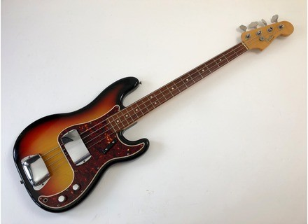 Fender Precision Bass (1965)