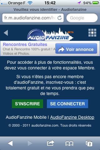 https://img.audiofanzine.com/image.php?lang=fr&identifier=image&size=normal&module=user&userPhoto_id=238301
