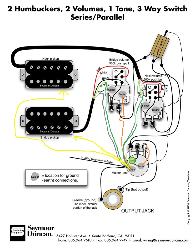 les paul special 2 wiring diagram wiring diagram garmin 550 wiring diagram a kit for car stereo