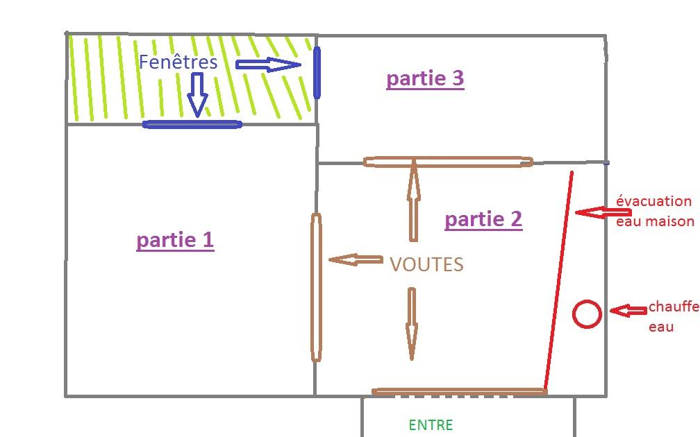 https://img.audiofanzine.com/image.php?lang=fr&identifier=image&size=normal&module=user&userPhoto_id=254576