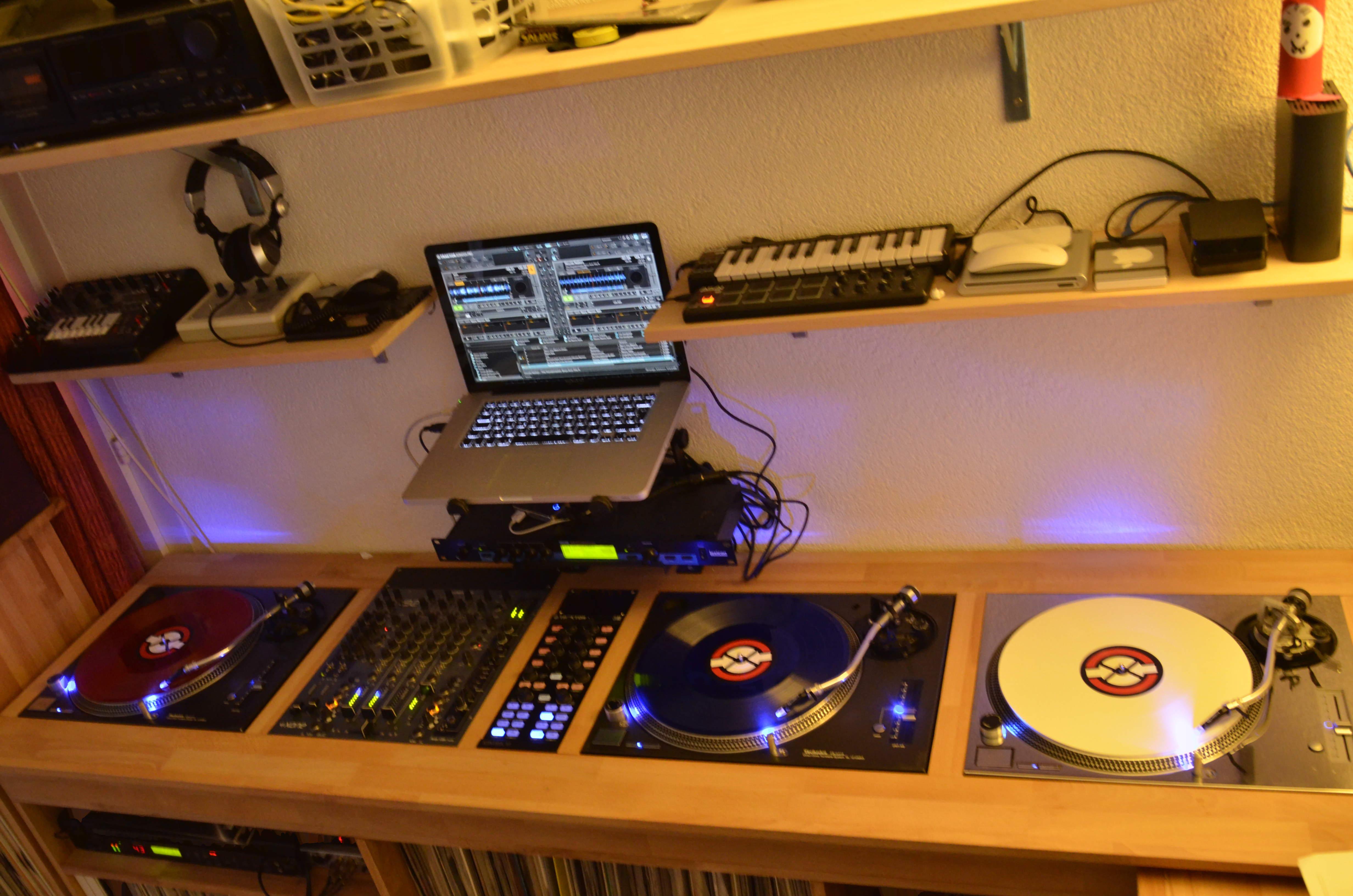 custom mk2 forum technics sl 1200 mk2 audiofanzine. Black Bedroom Furniture Sets. Home Design Ideas