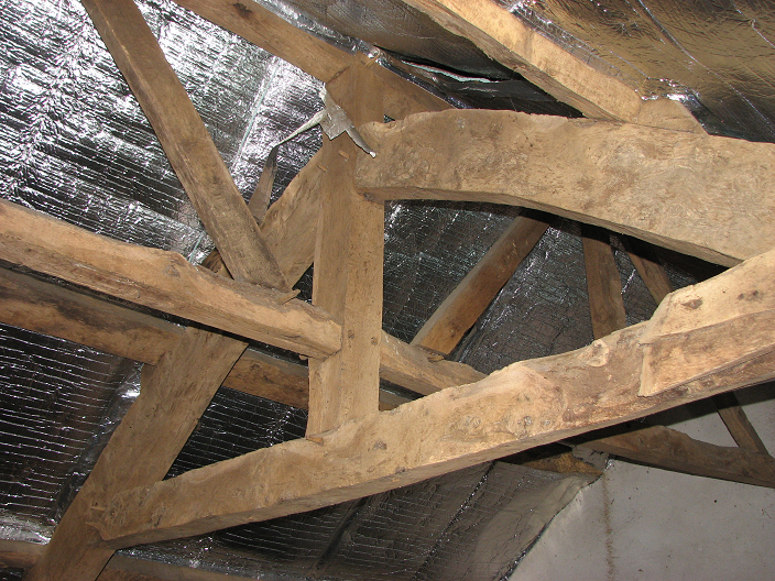 Construction studio forum mobilier accessoires for Faire un sous plafond