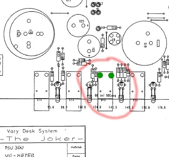 Comment tester trouver la panne et reparer mon alim forum les mains dans - Comment tester un circuit electronique ...