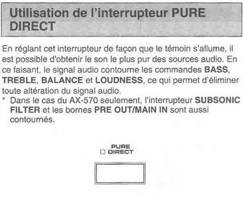 https://img.audiofanzine.com/image.php?lang=fr&identifier=image&size=normal&module=user&userPhoto_id=282133