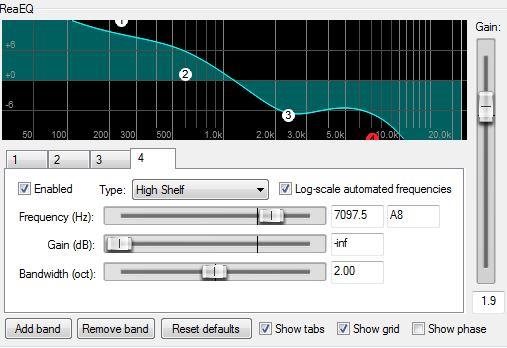 https://img.audiofanzine.com/image.php?lang=fr&identifier=image&size=normal&module=user&userPhoto_id=285701