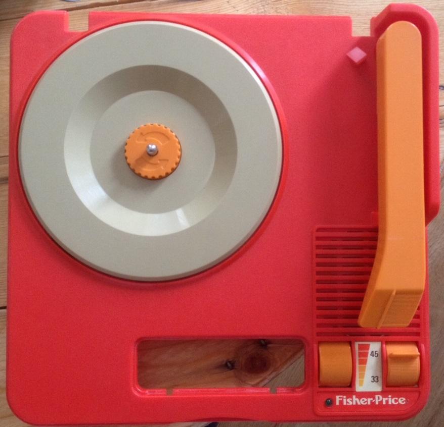 r solu tourne disque fisher price ajouter prise jack forum platine lecteur dj audiofanzine. Black Bedroom Furniture Sets. Home Design Ideas