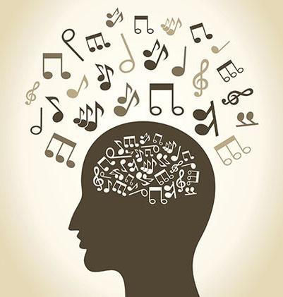 Music Brain