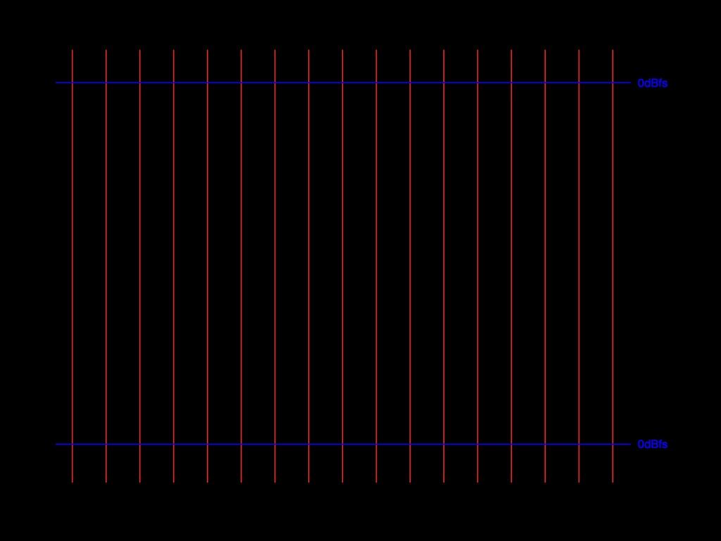https://img.audiofanzine.com/image.php?lang=fr&identifier=image&size=normal&module=user&userPhoto_id=330776