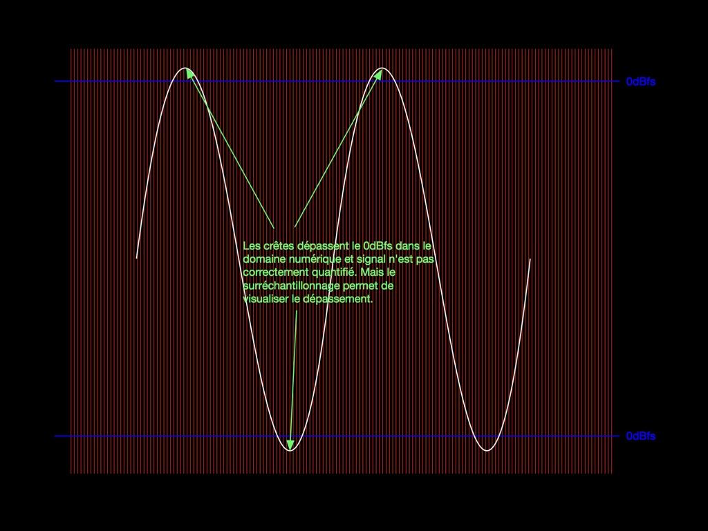 https://img.audiofanzine.com/image.php?lang=fr&identifier=image&size=normal&module=user&userPhoto_id=330785