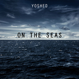 Yoshed - On the seas - Prelude