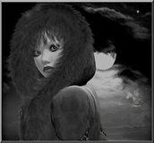 spidermgf - Madame ( texte Antonio)