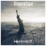 Underside - UNDERSIDE - Winternity