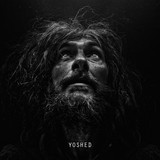 Yoshed - The one-eyed man is king