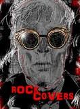 ROCK COVERS - SOLEIL NOIR