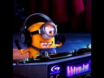 Will Zégal - Minions go party in India