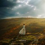 Yoshed - Irish heart