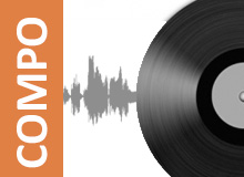 Les compos collectives - Jeygiro & JohnnyG - Confit Pote