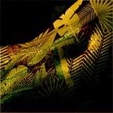 Shalako - Jungle Wettie